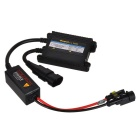 Slim Replacement 35W HID Ballast (12V)