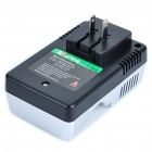Soshine AA/AAA/9V Battery Charger (100~240V / US Plug)