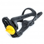 Universal Bike Bicycle Plastic Water Bottle Holder
