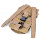 Radio Waist Bag for War Game