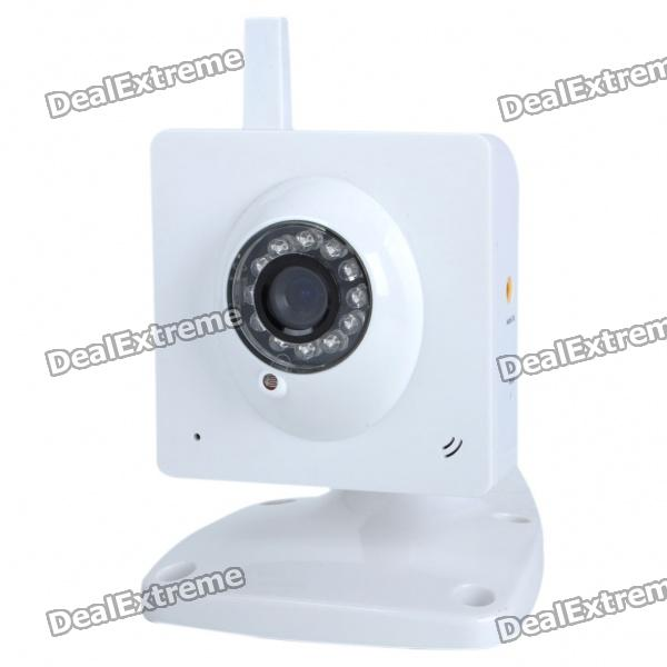 300kp-wireless-wifi-network-surveillance-ip-camera-w-12-led-night-visionmicrophone