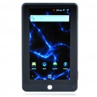 "7 ""kapazitiver Schirm Android 2.3 Tablet PC w / WiFi/HDMI/OTG/3D Acceleration (1.2GHz/4GB)"