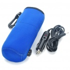 Car Bottle Warmer (DC 12V)