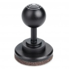 Aluminum Alloy Joystick for iPad/iPad 2/iPhone 3G/iPhone 4/Samsung P1000 - Black