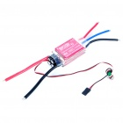 90A BEC Speed Controller for R/C Helicopter Brushless Motor