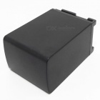 Replacement BP-827+ 7.4V 2800mAh Battery Pack for Canon DC 10/100/201/21/210/22/220/230/40