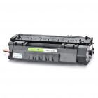 WB-7553A Compatible Toner Cartridge