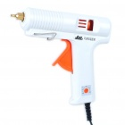 100W Temperature Adjustable Hot Melt Glue Gun (220V)