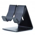 Genuine SAMDI Universal Aluminum Alloy Desktop Holder Stand for Tablet PC - Black