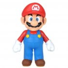 Cute Super Mario Figure Toy - Mario (Height 22CM)