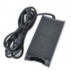 Genuine Dell LA65NS1-00 PA-12 AC Power Adapter (AC100~240V)