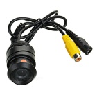 Color Rear View Parking Camera for Vehicles (NTSC)