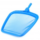 Heavy Duty Plastic Leaf Net Skimmer for Swimming Pool/Spa Hot Tub + More
