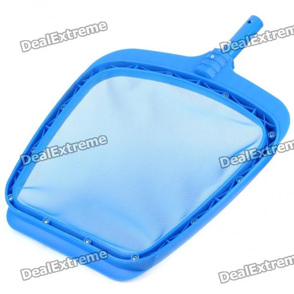 Heavy Duty Plastic Leaf Net Skimmer For Swimming Pool Spa Hot Tub More Free Shipping