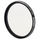 DMC Ultra-Thin Multi-Coated CPL Camera Filter (58mm)
