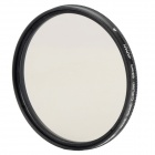 DMC Ultra-Thin Multi-Coated CPL Kamera-Filter (62mm)
