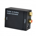 Digital To Analog Audio Converter kopen