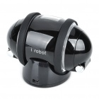 I-robot 0.9