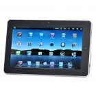 "10.1 ""резистивный экран Android 2.2 Tablet PC ж / WiFi/GPS/HDMI/2 х USB / TF (1.0Ghz/8GB)"