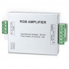 144W RGB Signal Amplifier for LED Strip Light (DC 12V)