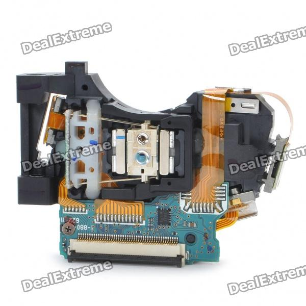 Genuine KES-460A Repair Parts Replacement Laser Drive Module for Sony PS3
