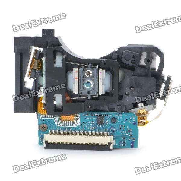 Genuine KES-470A Repair Parts Replacement Laser Drive Module for Sony PS3