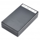 Rechargeable 3-Output Mode 15000mAh Li-ion Emergency Power Battery
