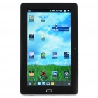 "10"" Resistive Screen Android 2.2 Tablet PC w/ 2 x USB/RJ45/Mini USB/3.5mm Audio Jack (349.79MHz/2GB)"