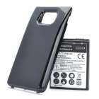 Replacement 3.7V 3500mAh Battery w/ Battery Cover for Samsung i9100