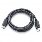 DisplayPort DP Male to Male Connection Cable (200cm-Length)