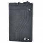 External Rechargeable High Capacity 4800mAh Mobile Battery Charger for Mini DV/Camera/Car DVR