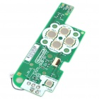 Replacement Power Switch Circuit Board for Nintendo DSi LL