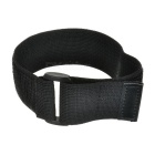 Arm Band for iPod Nano (Black)
