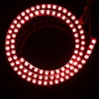 96-LED 96cm 12V Soft Light Strip (Red)
