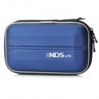 Hard Protective Carrying Pouch for NDS Lite