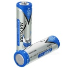 Maxuss 1.2V 2000mAh Ni-MH AA Rechargeable Batteries (2-Pack)