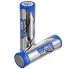 Maxuss 1.2V 3000mAh Ni-MH AA Rechargeable Batteries (2-Pack)