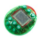 Transparent Electronic Pet Machine (Assorted)