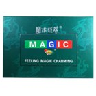 9-in-1 Magic Box (Charming Party Magic Set)