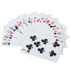 Atom Playing Card (Charming Party Magic Set)