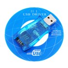 USB2.0 SIM Card Reader