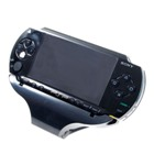 Movie Stand for PSP