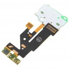 Genuine Repair Parts Replacement Flex Cable Ribbon for Nokia 6500S
