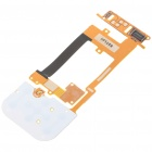 Genuine Repair Parts Replacement Flex Cable Ribbon for Nokia 2220S