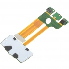 Genuine Repair Parts Replacement Flex Cable Ribbon for Nokia E66