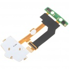 Genuine Repair Parts Replacement Flex Cable Ribbon for Nokia 6210S