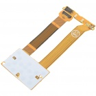 Genuine Repair Parts Replacement Flex Cable Ribbon for Nokia E65
