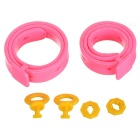 Flea Collar for Dogs (2-Pack)