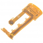 Genuine Repair Parts Replacement Flex Cable Ribbon for Nokia 2680S