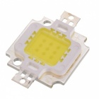 10W 850LM LED Emitter Metal Plate (10~11V)